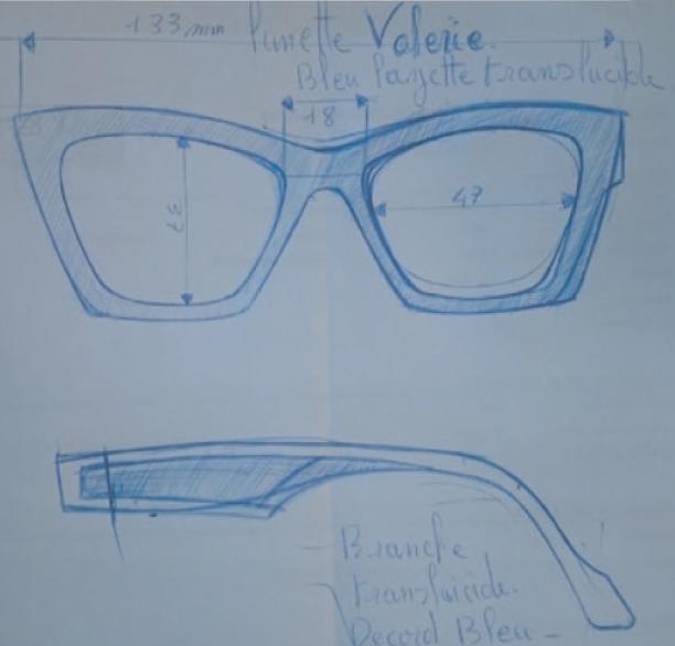 blueprint_monture